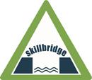 Skillbride logo